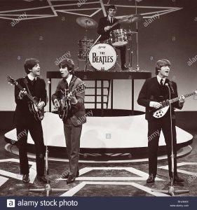 5 июня 1964