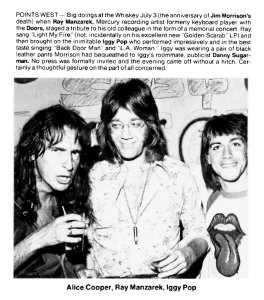 Cash Box 20 July 1974
