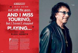 Kerrang! 22 February 2020