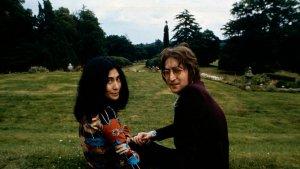 * Летом 1971 года в этой усадьбе состоялась фотосессия Джона Леннона и Йоко Оно. В качестве фотографа был приглашен George Konig.