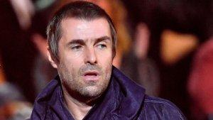Лиам поклялся, что благотворительный концерт Oasis в пользу National Health Service состоится даже если его брат откажется принимать участие.