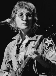 * 30.08.1971, MSG, NY.