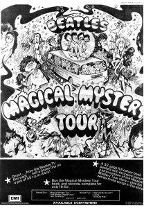 Melody Maker 2 December 1967