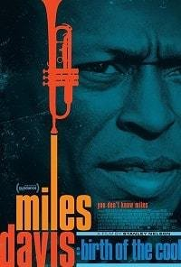 Miles Davis - гений ХХ-го века