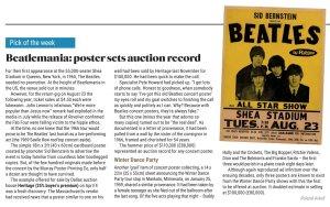Antiques Trade Gazette 18 April 2020