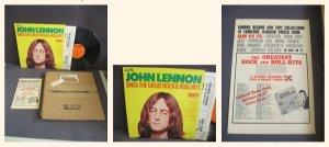* https://www.rootsvinylguide.com/ebay_items/rare-john-lennon-roots-lp-adam-viii-stereo-original-1975-w-shipper-catalog
