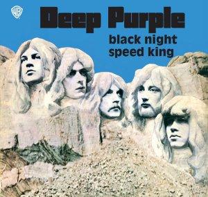 """Сингл еще раз переиздавался в Британии / Европе на лейбле Parlophone и в США на лейбле Warner Bros. в 2015 году. На этот раз он вышел в виде 7"""" сингла на пурпурном виниле, упакованного в обложку, имитирующую обложку альбома Deep Purple In Rock."""