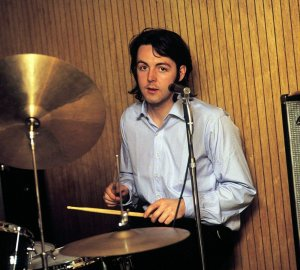 11 марта 1969 Apple Studios