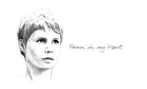 Ниже рисунок Клауса Вурманна, которому я имел честь пожать руку много лет назад и его надпись на рисунке