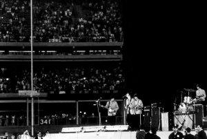 15 августа 1965