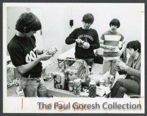18 августа 1965