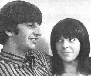 29 мая 1964 -