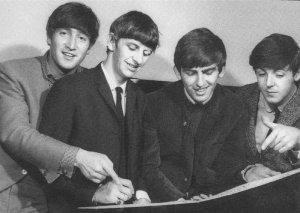 30 мая 1963: