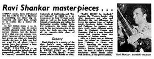 Disc and Music Echo 10 February 1968
