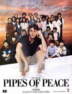 Smash Hits 8 December 1983