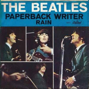 30 мая 1966