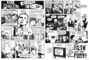 Smash Hits Yearbook 1984