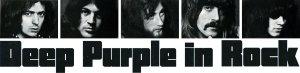 Написание и запись Deep Purple In Rock, как оказалось, растянулось почти на семь месяцев - с октября 1969 по май 1970 года. При этом чисто студийного времени, то есть времени, проведенного непосредственно в студии за работой над материалом и записью песен, понадобилось всего две недели. Не так уж и много для создания подобного рок-шедевра. Все остальное время группа активно концертировала, дав более ста живых выступлений в течение этого периода. И, хотя четыре новых песни появились достаточно быстро, - уже в ходе репетиций в Ханвэлле, но из-за того, что концерты начали занимать все больше и больше времени, оставшийся материал появлялся и записывался, либо во время спонтанных сессий записи, либо в процессе целенаправленной работы над идеями в студии. Из-за постоянной нехватки финансов они не могли позволить себе сделать перерыв в гастролях и потратить какой-то продолжительный срок в студии для окончания записи альбома. Доход от их первых американских успехов неумолимо истощался, поскольку росли финансовые запросы лейбла. А живые выступления, по крайней мере, приносили живые деньги и было, чем платить зарплату.