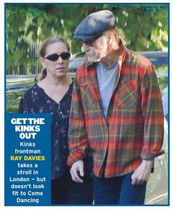 Globe 29 June 2020.