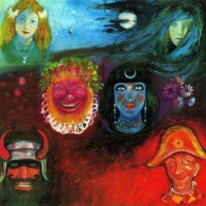 Статья 15 великих альбомов и одна рок-опера 1970 года (издание Союз 22.06.2020)