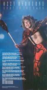 Smash Hits 12 February 1986