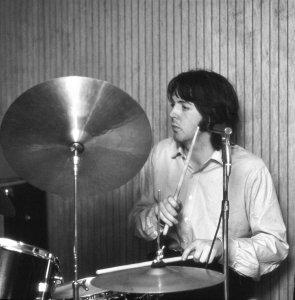 11 марта 1969