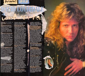Smash Hits 30 December 1987