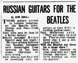 https://mrepstein.tumblr.com/post/170968547171/daily-mirror-october-5-1965-russian-guitars