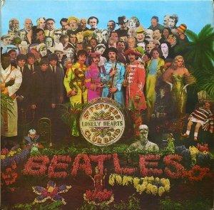 9 июня 1967