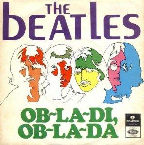 9 июля 1968