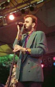 11 июля 1992