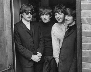 12 июля 1964: