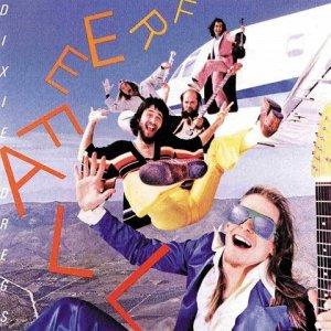 MELISSA (Psychedelic Rock,Progressive Rock-Australia)1971Midnight Trampoline
