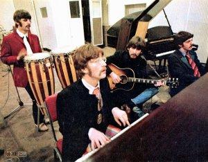 Fabulous 208 17 June 1967