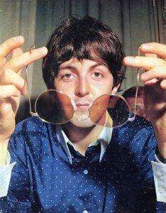Fabulous 208 5 August 1967