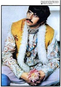 Fabulous 208 4 November 1967