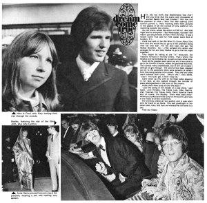 Fabulous 208 2 December 1967