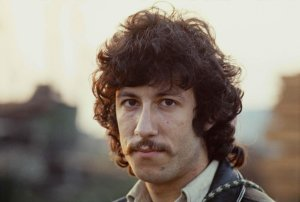 Peter Green...R.I.P.