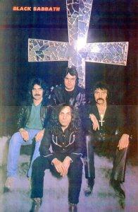 Kerrang! January 1982