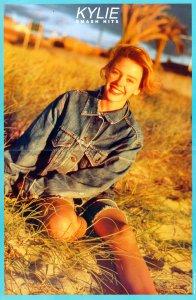 Smash Hits 6 September 1989