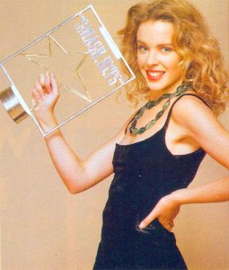 Smash Hits 15 November 1989