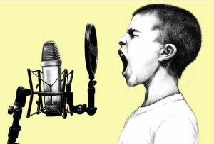 В рамках продвижения на западный рынок разработчики сервиса Vera Voice