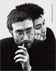 Weldon Owen. John & Yoko: The Plastic Ono Band