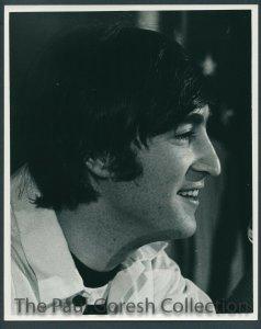 19 августа 1965 Sheraton-Lincoln Hotel, Хьюстон
