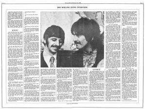 Rolling Stone 10 February 1968