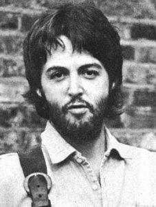 * 1969