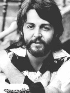 * 1970