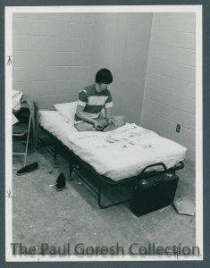 18 августа 1965 Атланта (качество)