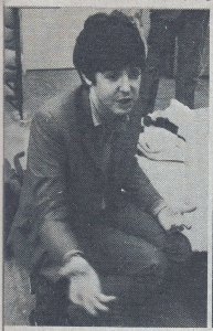 18 августа 1965 Атланта