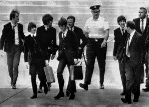 11 августа 1966  Чикаго